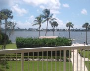 2600 N Flagler Drive Unit #204, West Palm Beach image