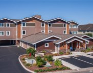 212 W Maberry Dr Unit 303, Lynden image