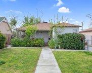 219 Douglas, Bakersfield image