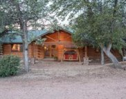 1502 N Easy, Payson image