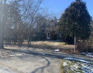 3910 Sterling Road, Downers Grove image