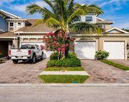 2335 Sawyers Hill Rd Unit 504, Naples image