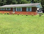 117 Wesley Chapel Road, Kenansville image
