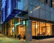 737 Olive Way Unit #2308, Seattle image