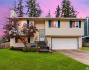23306 SE 264th St, Maple Valley image