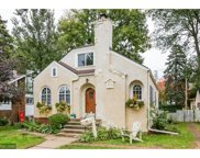 4729 2nd Avenue S, Minneapolis image