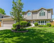 19908 S Spruce Drive, Frankfort image