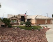 7517 POWDER RIVER Court, Las Vegas image