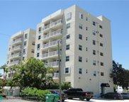720 Orton Ave Unit 505, Fort Lauderdale image