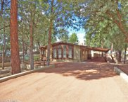 202 W Forest Drive, Payson image