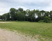 35841 PLYMOUTH Parcel B, Livonia image