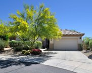 7639 E Overlook Drive, Scottsdale image