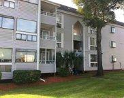 351 Lake Arrowhead Rd. Unit 2-108, Myrtle Beach image