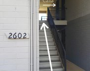 2602 W Berridge Lane Unit #C212, Phoenix image