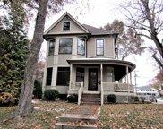 632 Owen Street, Lafayette image