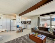 1111 E PALM CANYON Drive Unit 223, Palm Springs image