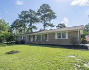 1500 Whippoorwill Drive, West Columbia image