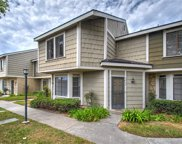 9946     Wentworth Drive, Westminster image