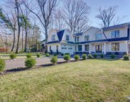 50 Forest Road, Tenafly image