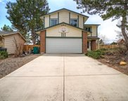 9642 W Walden Avenue, Littleton image