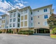 1346 Villa Marbella Ct. Unit 305, Myrtle Beach image
