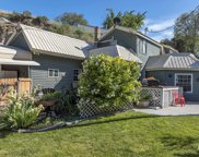 10776 N River Rd, Payette image