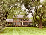 6356 Chickering Cir, Nashville image