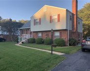 6120 Barrister  Road, Chesterfield image