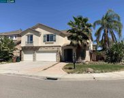 5557 Sunview Way, Antioch image