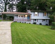 2492 Brentwood Ct, Decatur image