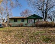 1103 Gresham Avenue N, Oakdale image