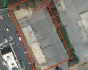 1010 W Wade Hampton Boulevard, Greer image