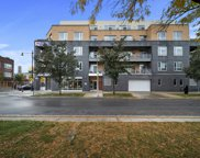 3201 W Leland Avenue Unit #306, Chicago image