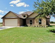 121 W Medium Meadow Drive, Lytle image