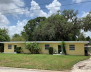 62 S Orchard Street, Ormond Beach image