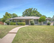 1924 Dakar Road E, Fort Worth image