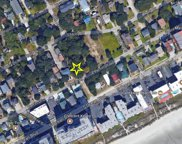 Lot 3B Perrin Dr., North Myrtle Beach image