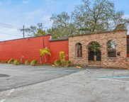 172 SAN MARCO AVE, St Augustine image