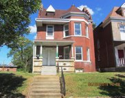 5071 Enright Ave., St Louis image