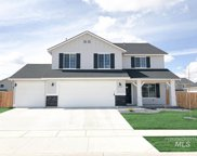 16881 N Brookings Way, Nampa image