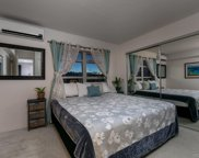 801 South Street Unit A-514, Honolulu image