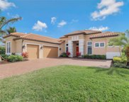 3172 Quilcene Ln S, Naples image