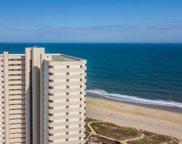 10300 Coastal   Highway Unit #1110, Ocean City image