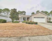 574 Woodholme Dr., Conway image