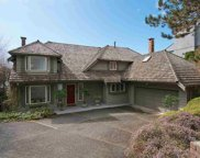 2373 Westhill Drive, West Vancouver image