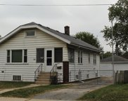 6931 Harrison Avenue, Hammond image