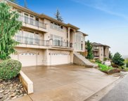 9340 SE EMMERT VIEW  CT, Happy Valley image