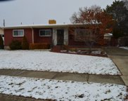 1067 E Luetta Dr, Salt Lake City image