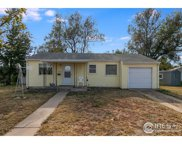2417 14th Ave, Greeley image