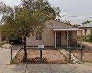 950 S Drew Street, Mesa image